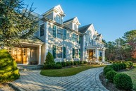 16 Henrys Hollow Court East Quogue NY, 11942