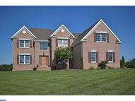 4 Savannah Court Ringoes NJ, 08551