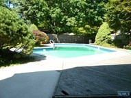 22 Delong Ave Dumont NJ, 07628