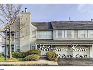 1312 Rustic Court Lawrence NJ, 08648