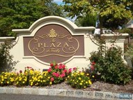 1210 The Plaza 1210 Tenafly NJ, 07670