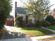 42 Washington Pl Teaneck NJ, 07666