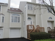 3 Christopher Ct Lincoln Park NJ, 07035