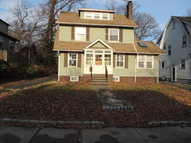 167 Carteret St Glen Ridge NJ, 07028