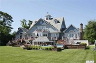 357 Great River Rd Great River NY, 11739