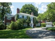 79 North Mountain Drive Dobbs Ferry NY, 10522