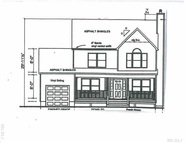 Lot 12 Bayview Ave Patchogue NY, 11772