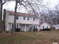 107 Wedgewood Dr Coram NY, 11727