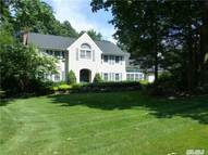 13 Indian Valley Rd Setauket NY, 11733