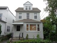 56 Madeleine Avenue New Rochelle NY, 10801