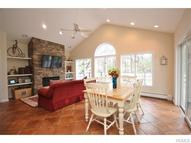 3 Lansdale Road New City NY, 10956