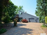 168 W Waterview St Northport NY, 11768