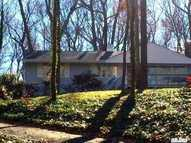 44 Willoughby Path East Northport NY, 11731