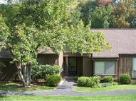 384 Heritage Hill B Somers NY, 10589