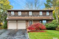 12 Archer Ln Kings Park NY, 11754