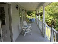 128 East Mountain Road Cold Spring NY, 10516