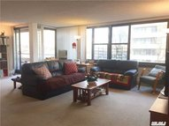 166-10 Powells Cove Blvd 2a Beechhurst NY, 11357