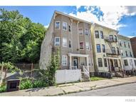 32 Mulberry Street Yonkers NY, 10701