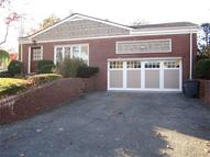 1 Cypress Road Eastchester NY, 10709