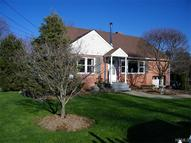 898 Parkway Place Yorktown Heights NY, 10598
