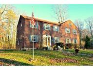 212 Loomis St North Granby CT, 06060