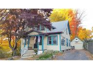 17 Hull St Bristol CT, 06010