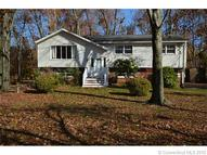 1 Leighton Ct North Haven CT, 06473