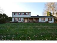 550 Woodpond Rd Cheshire CT, 06410