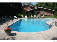 22 Mill Hill Road 22 Southport CT, 06890