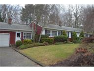23 Laurie Rd Trumbull CT, 06611