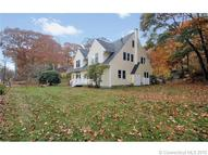 69 Leetes Island Rd Guilford CT, 06437