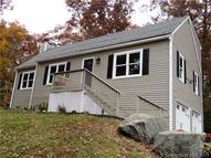 12 Airline Rd Clinton CT, 06413