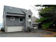 499 Ocean Ave West Haven CT, 06516