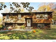 128 Mountain View Drive New Milford CT, 06776