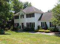 187 Woodbine Rd Colchester CT, 06415