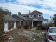 98 Seaview Ave Branford CT, 06405