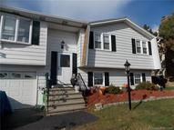 412 Burr St New Haven CT, 06512