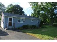 55 Bradley St North Haven CT, 06473