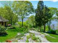 72 Lord Hill Ln Old Lyme CT, 06371