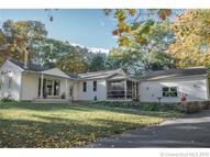 47 Ferry Rd Lyme CT, 06371