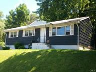 21 Highland Avenue Ansonia CT, 06401