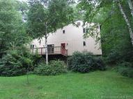 195 Barbourtown Rd Canton CT, 06019