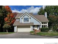 12 Owl Hill Rd #12 12 Shelton CT, 06484