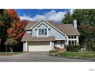 12 Owl Hill Road 12 Shelton CT, 06484