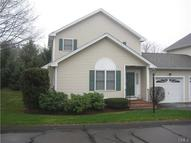 12 Long Hill Place 12 Trumbull CT, 06611