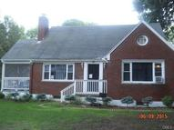 85 Dwight Street Ansonia CT, 06401