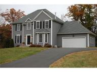 5 Waverly Way East Granby CT, 06026