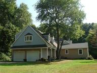 37 Pleasant Point Rd Branford CT, 06405