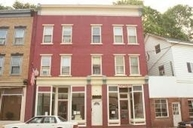 20 Main St Sussex NJ, 07461