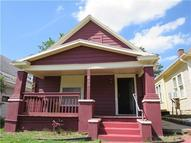 620 Garfield Avenue Kansas City KS, 66101